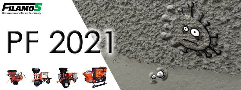 PF-2021