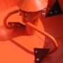 Гребные лопатки (тип H-I)